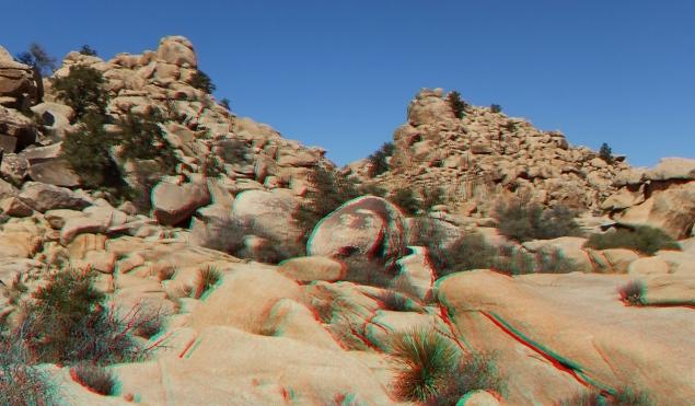 Dinos Egg Joshua Tree NP 1080p 3DA DSCF5463