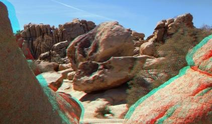 Dinos Egg Joshua Tree NP 1080p 3DA DSCF5507