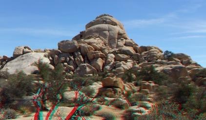 Hidden Valley Campground Outback 1080p 3DA DSCF5420