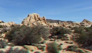 Hidden Valley Campground Outback 1080p 3DA DSCF5423