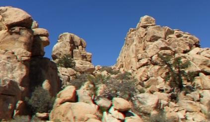 Hidden Valley Campground Outback 1080p 3DA DSCF5428