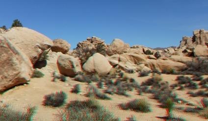 Hidden Valley Campground Outback 1080p 3DA DSCF5431