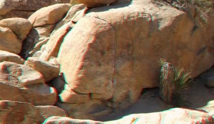Hidden Valley Campground Outback 1080p 3DA DSCF5434