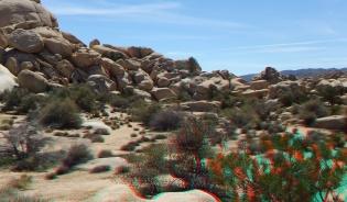 Hidden Valley Campground Outback 1080p 3DA DSCF5457