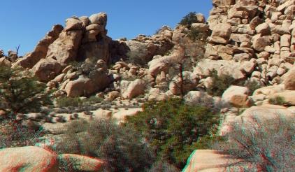 Hidden Valley Campground Outback 1080p 3DA DSCF5459