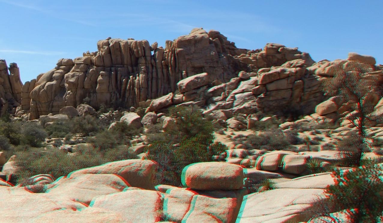 Hidden Valley Campground Outback 1080p 3DA DSCF5474