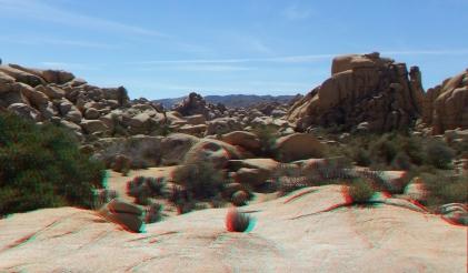 Hidden Valley Campground Outback 1080p 3DA DSCF5476