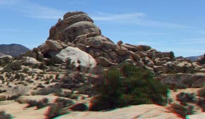 Hidden Valley Campground Outback 1080p 3DA DSCF5477