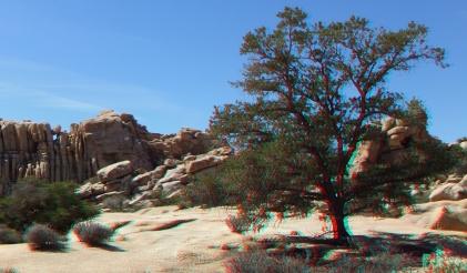Hidden Valley Campground Outback 1080p 3DA DSCF5481