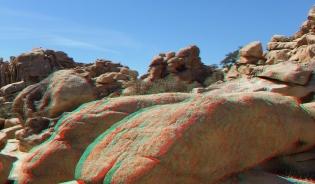 Hidden Valley Campground Outback 1080p 3DA DSCF5488
