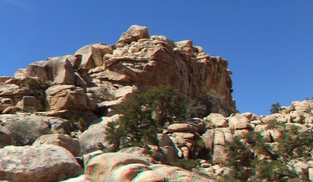 Hidden Valley Campground Outback 1080p 3DA DSCF5489
