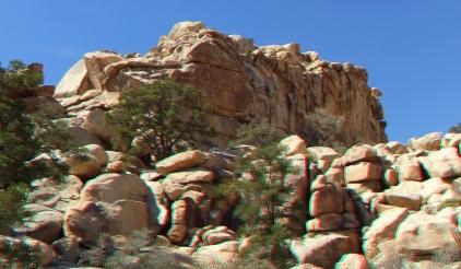 Hidden Valley Campground Outback 1080p 3DA DSCF5496