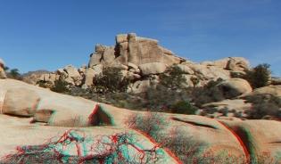 Hidden Valley Campground Outback 1080p 3DA DSCF5504