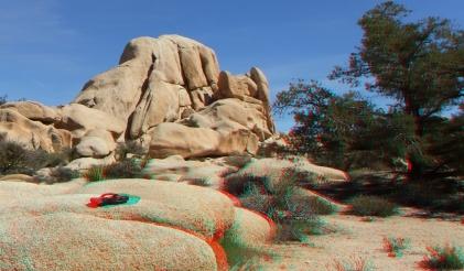 Hidden Valley Campground Outback 1080p 3DA DSCF5508