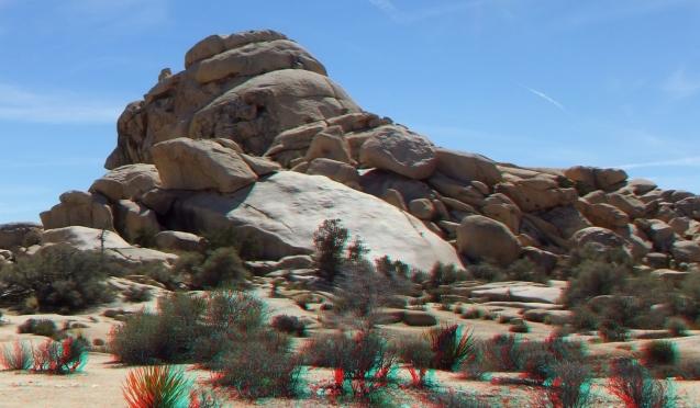 Hidden Valley Campground Outback 1080p 3DA DSCF5509