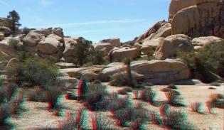 Hidden Valley Campground Outback 1080p 3DA DSCF5518