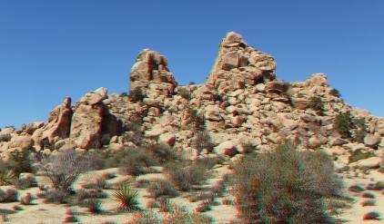 Hidden Valley Campground Outback 1080p 3DA DSCF5520
