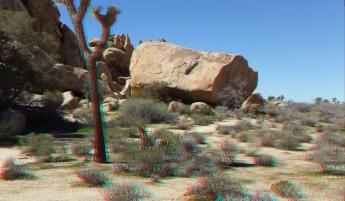 Park Boulevard Rocks False Up 20 Boulder 1080p 3DA DSCF5564