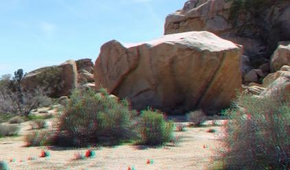 Park Boulevard Rocks False Up 20 Boulder 1080p 3DA DSCF5584