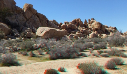 Park Boulevard Rocks False Up 20 Boulder 1080p 3DA DSCF5590