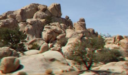 Park Boulevard Rocks Hidden Valley 1080p 3DA DSCF2269