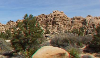 Park Boulevard Rocks Hidden Valley 1080p 3DA DSCF2280