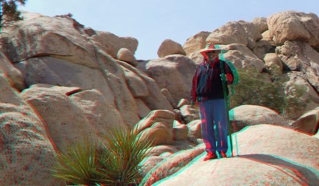 Park Boulevard Rocks Hidden Valley 1080p 3DA DSCF2284