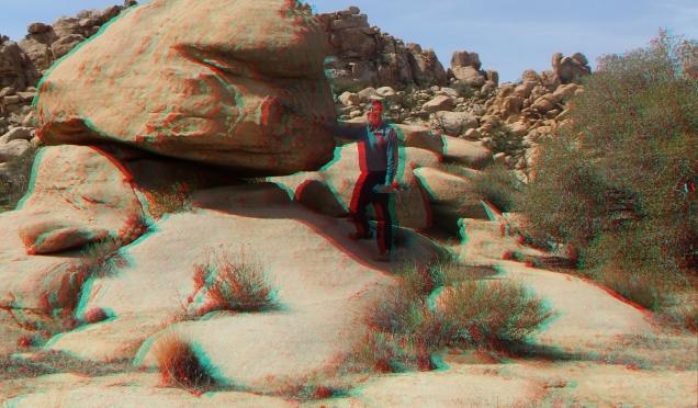 Park Boulevard Rocks Hidden Valley 1080p 3DA DSCF2311