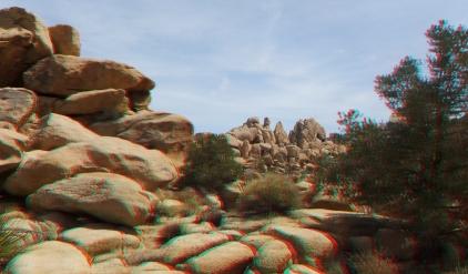 Park Boulevard Rocks Hidden Valley 1080p 3DA DSCF2323