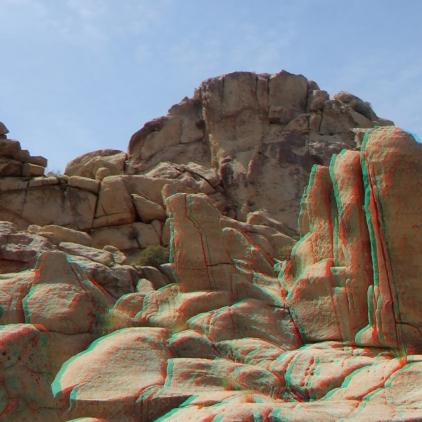 Park Boulevard Rocks Hidden Valley 1080p 3DA DSCF2329