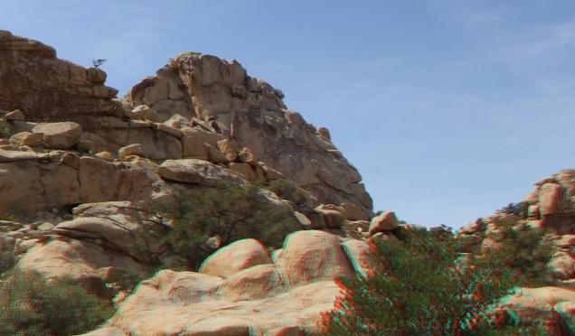 Park Boulevard Rocks Hidden Valley 1080p 3DA DSCF2344