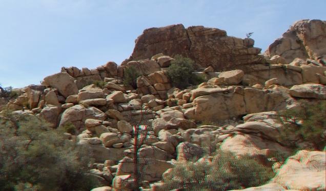 Park Boulevard Rocks Hidden Valley 1080p 3DA DSCF2345