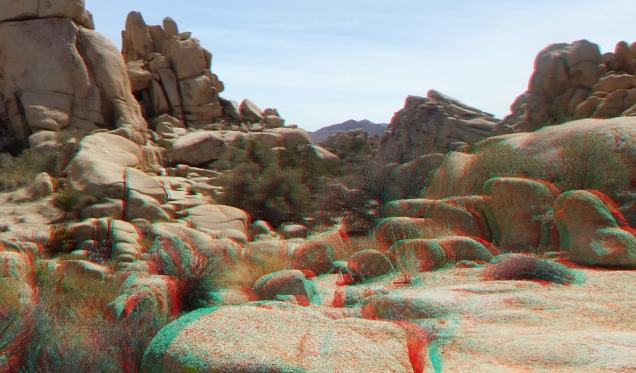 Park Boulevard Rocks Hidden Valley 1080p 3DA DSCF2373