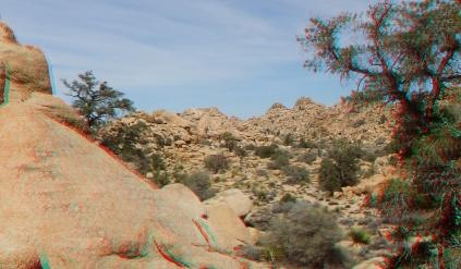 Park Boulevard Rocks Hidden Valley 1080p 3DA DSCF2397