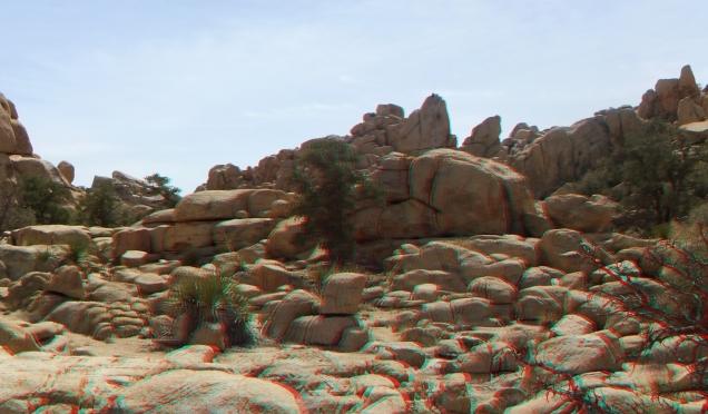Park Boulevard Rocks Hidden Valley 1080p 3DA DSCF2441