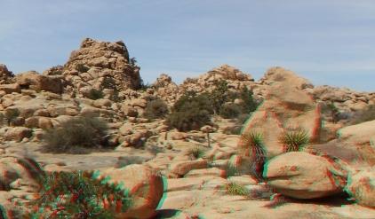 Park Boulevard Rocks Hidden Valley 1080p 3DA DSCF2444