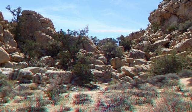 Park Boulevard Rocks Hidden Valley 1080p 3DA DSCF5328