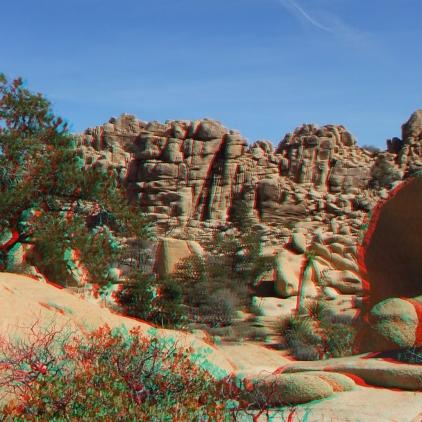 Park Boulevard Rocks Hidden Valley 1080p 3DA DSCF5339