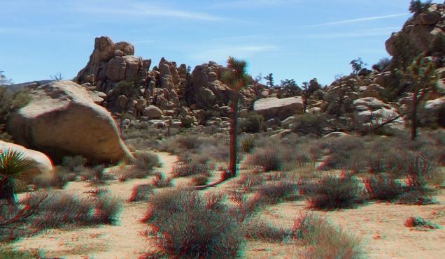 Park Boulevard Rocks Hidden Valley 1080p 3DA DSCF5342