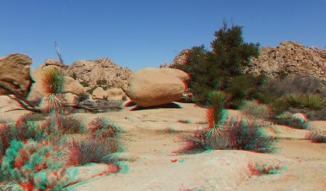 Park Boulevard Rocks Hidden Valley 1080p 3DA DSCF5345