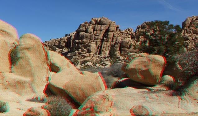 Park Boulevard Rocks Hidden Valley 1080p 3DA DSCF5350
