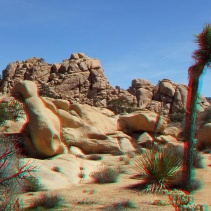 Park Boulevard Rocks Hidden Valley 1080p 3DA DSCF5360