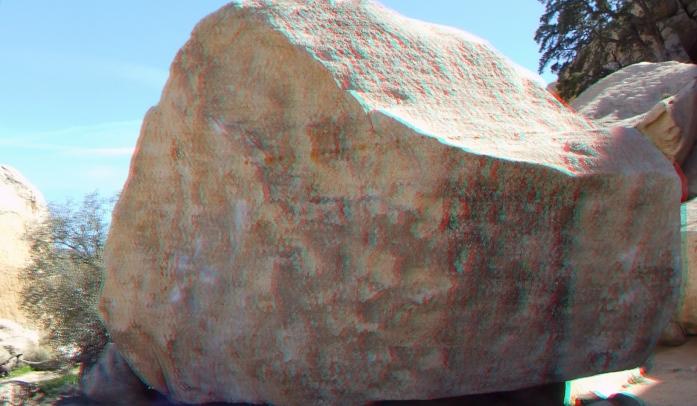 Park Boulevard Rocks JBMFP Boulder 1080p 3DA DSCF5578
