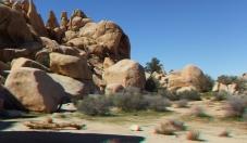 Park Boulevard Rocks Slick Willie 1080p 3DA DSCF5573