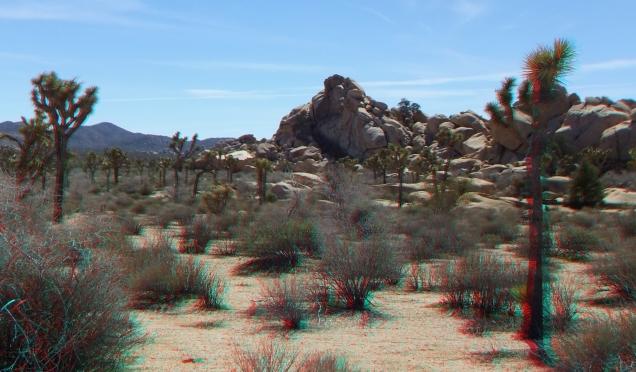 Park Boulevard Rocks The Foundry 1080p 3DA DSCF5529