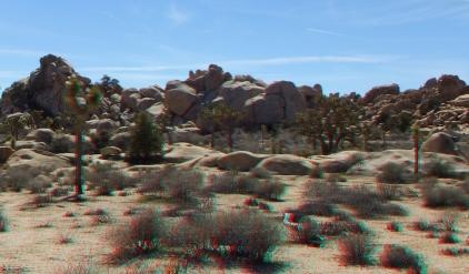 Park Boulevard Rocks The Foundry 1080p 3DA DSCF5534