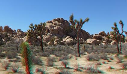 Park Boulevard Rocks The Foundry 1080p 3DA DSCF5541