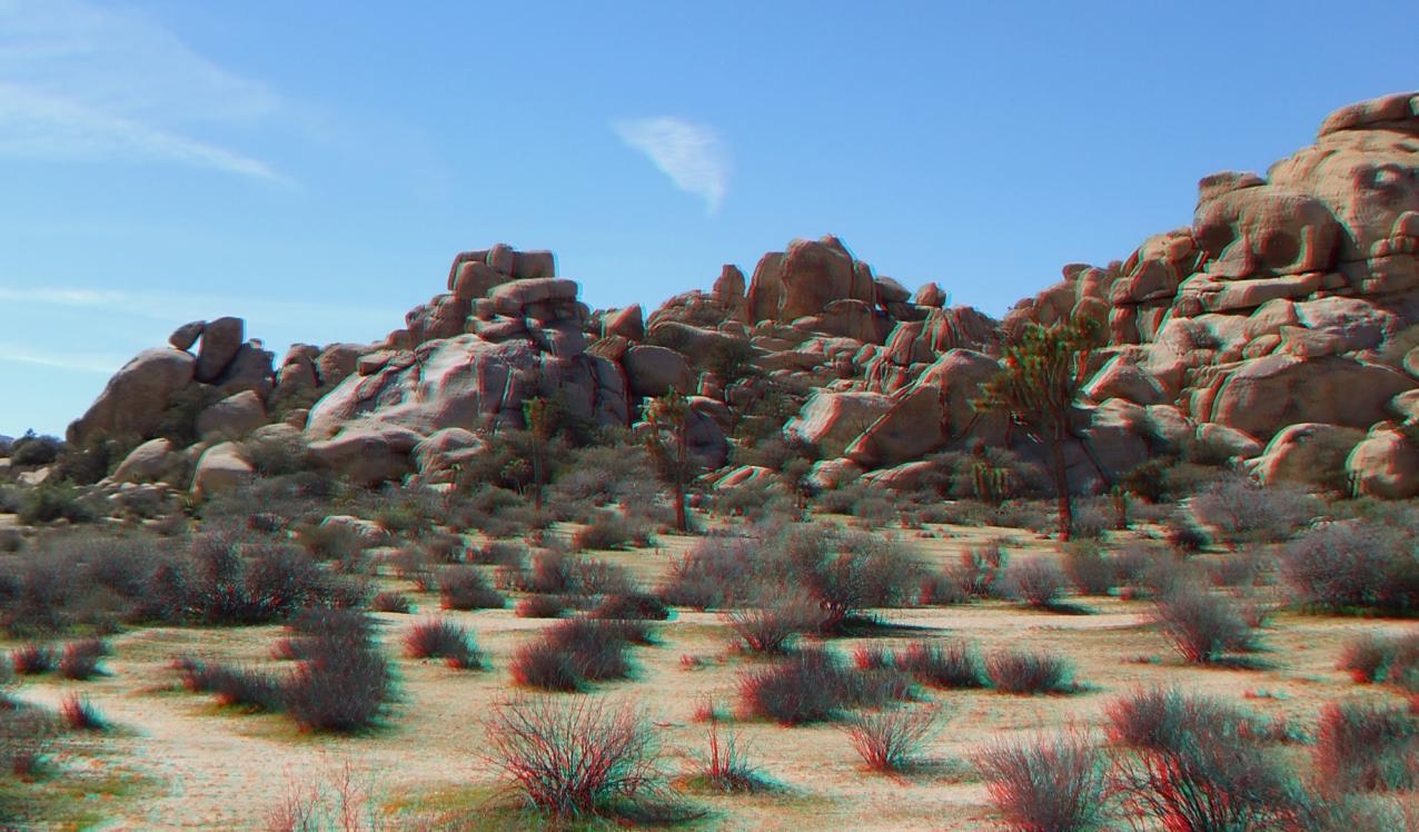 Park Boulevard Rocks The Foundry 1080p 3DA DSCF5543