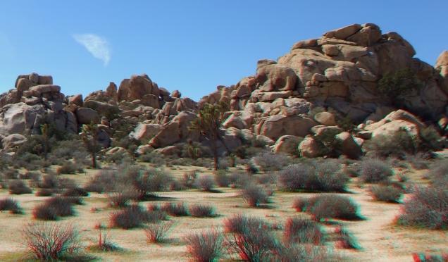 Park Boulevard Rocks The Foundry 1080p 3DA DSCF5544