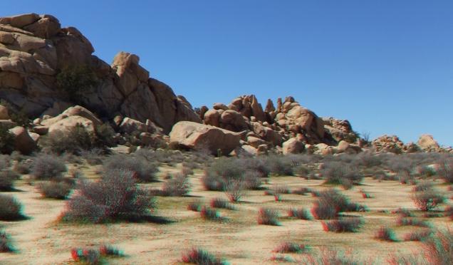 Park Boulevard Rocks The Foundry 1080p 3DA DSCF5546